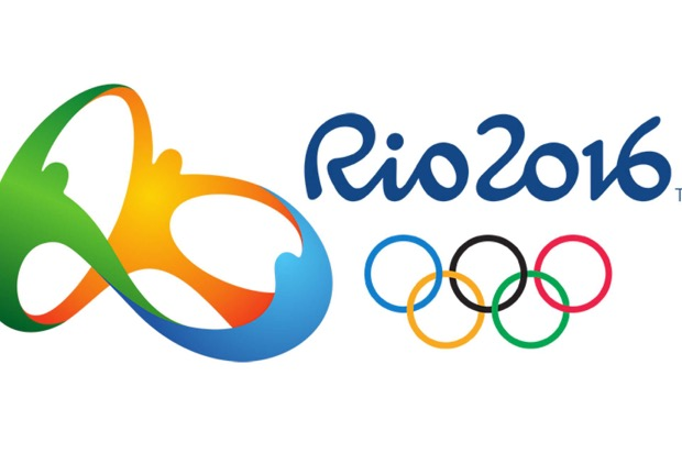 Rio 2016 in tv