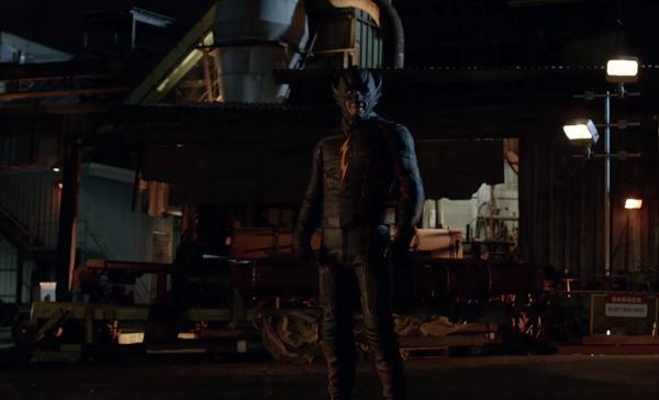 The Flash 3: Todd Lasance entra nel cast!