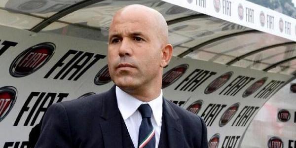 Under 21, Di Biagio lancia l'Italia: vogliamo partire forte