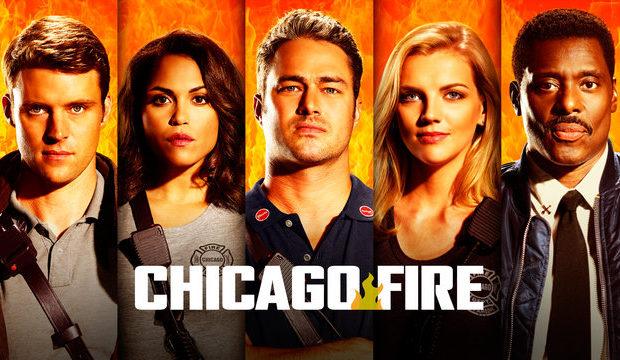 nbc-chicago-fire-a