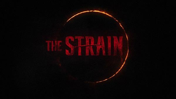 The Strain si rinnova per una quarta e ultima stagione