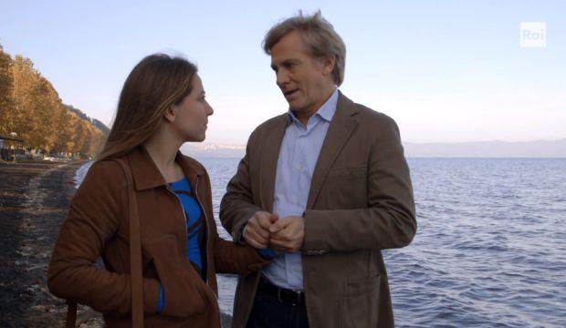 Un medico in famiglia 10, anticipazioni: sesta puntata del 29 Settembre (riassunto e video streaming della puntata)