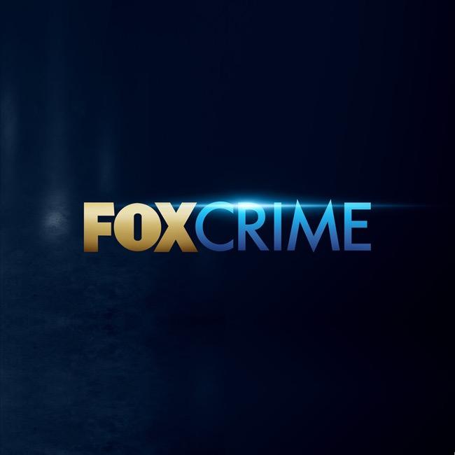 Foxcrime N.C.I.S. dal 12 settembre il nuovo temporary channel fino al 9 ottobre