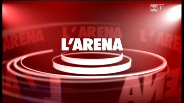 L'Arena, quelli che il calcio