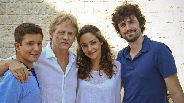 Stasera in tv, 20 ottobre: Un medico in famiglia, Il segreto, 007 Casino Royale