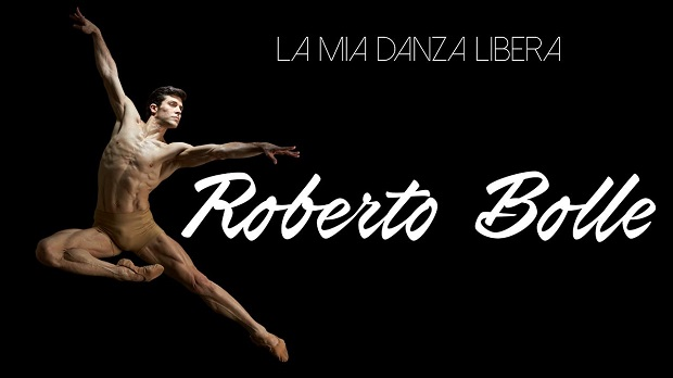 Stasera in tv, 8 ottobre: Roberto Bolle, Tu si que vales, Ulisse