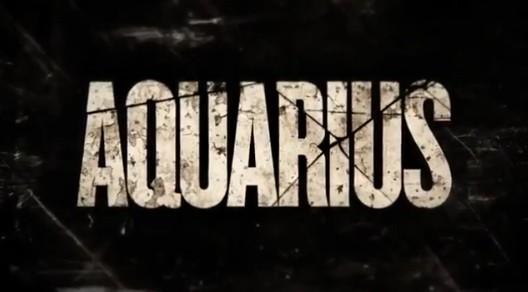 Aquarius, nessun rinnovo per una terza stagione per la serie con David Duchovny