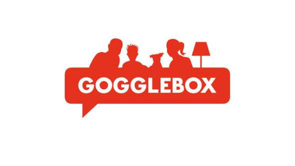 """""""Gogglebox"""", il programma che spia gli spettatori davanti la tv dal 23 ottobre su Italia Uno"""