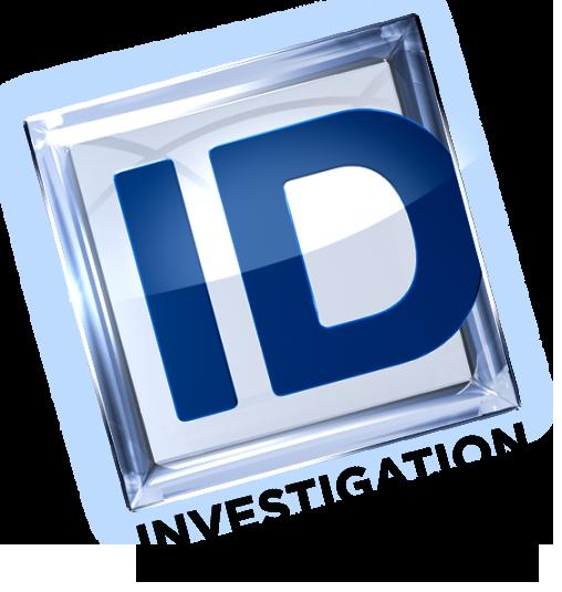 ID – Investigation Discovery, il nuovo canale factual crime sbarca su Mediaset Premium