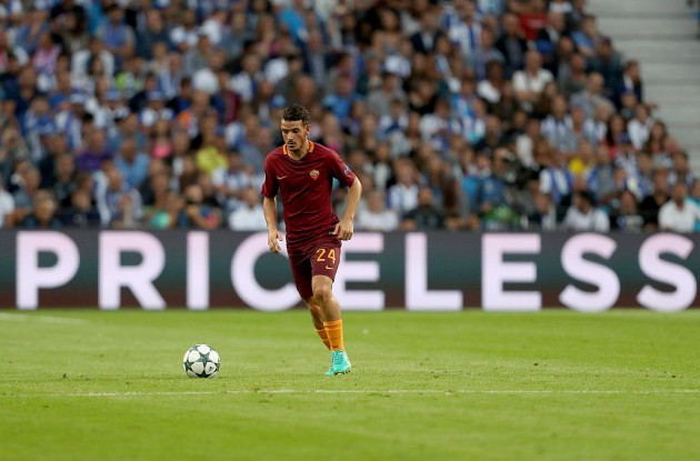 Supercoppa Primavera Roma-Inter: gli altri sport in tv del 28 ottobre