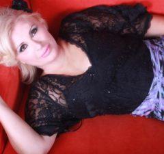 Tina Cipollari intervista