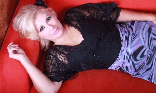 Uomini e Donne, Chicco Nalli e Tina Cipollari presto in tv insieme