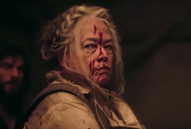 American horror story, già confermata anche la settima stagione