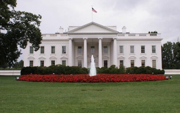 Stati Uniti: Elezioni 2016,