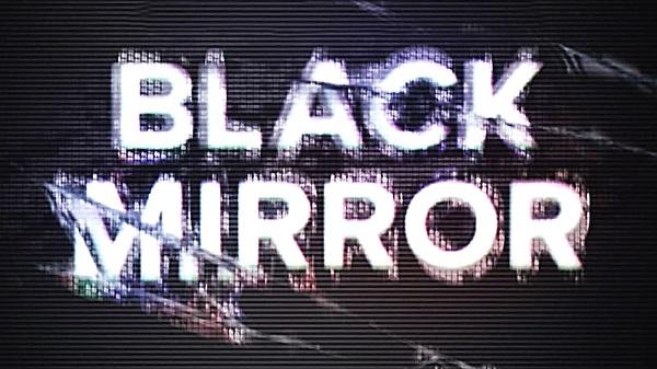 Black Mirror: ecco il primo trailer della terza stagione!