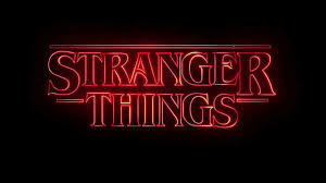 Stranger Things: ultima parodia in 8 bit