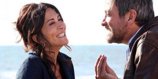 Rimbocchiamoci le maniche, anticipazioni quinta puntata del 5 Ottobre: Angela divisa tra Fabio e Paolo, ma fa una scelta… (video e promo)