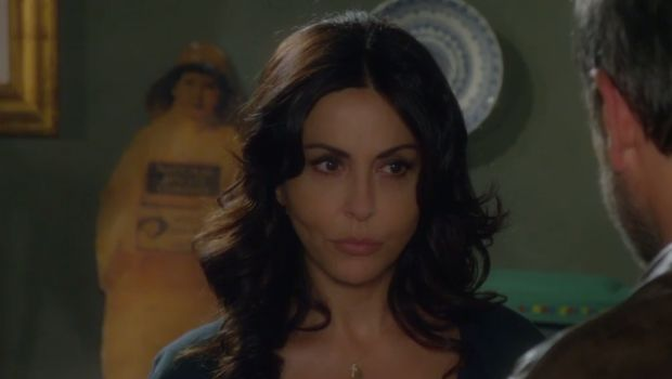 Rimbocchiamoci le maniche, anticipazioni settima puntata del 19 Ottobre: Ercole entra in un giro di alcolici; Angela si riavvicina a Fabio (video e promo)