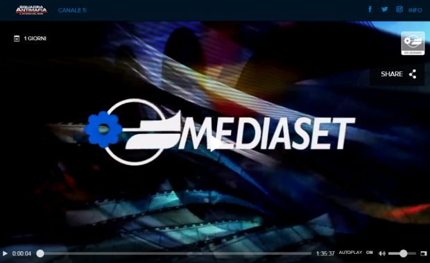 fiction_squadra_antimafia_8_il_ritorno_del_boss_video_streaming_mediaset_sesta_puntata