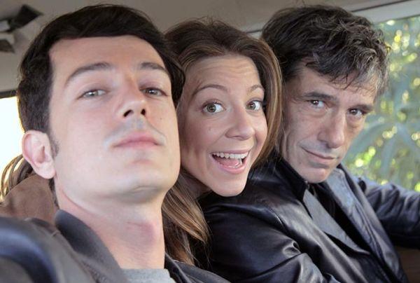 Un medico in famiglia 10, anticipazioni settima puntata del 13 Ottobre: Anna si avvicina a Geko; Federica scopre la verità su Sara e Andrea