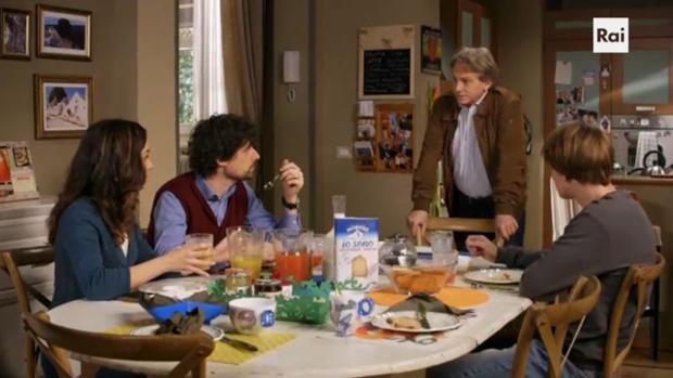Un medico in famiglia 10, anticipazioni del 27 Ottobre: l'anteprima video della nona puntata