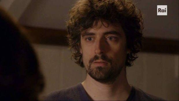 Un medico in famiglia 10, anticipazioni ottava puntata del 20 Ottobre: Lorenzo prende a pugni Andrea; Geko bacia Anna di fronte ad Emiliano