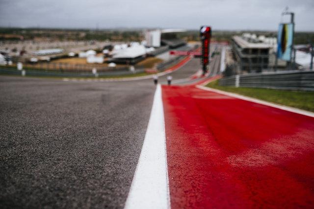 GP Stati Uniti su Sky sport F1: gli altri appuntamenti sportivi in tv