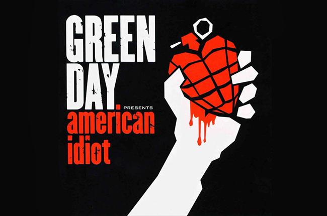 American Idiot dei Green Day diventa un film tv per la HBO