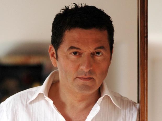 Le Iene, Teo Mammuccari lascia il programma per colpa di Frank Matano?