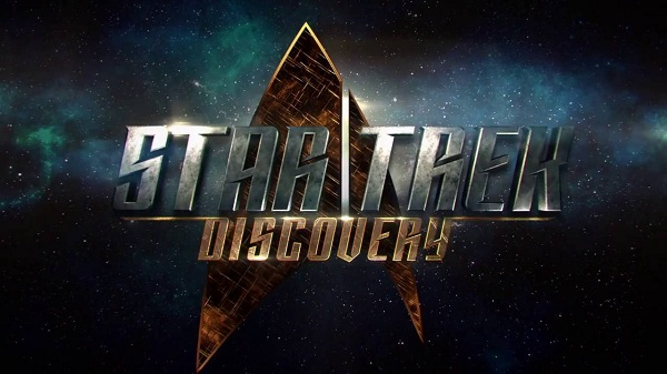 Bryan Fuller abbandona il ruolo di Showrunner per Star Trek: Discovery!