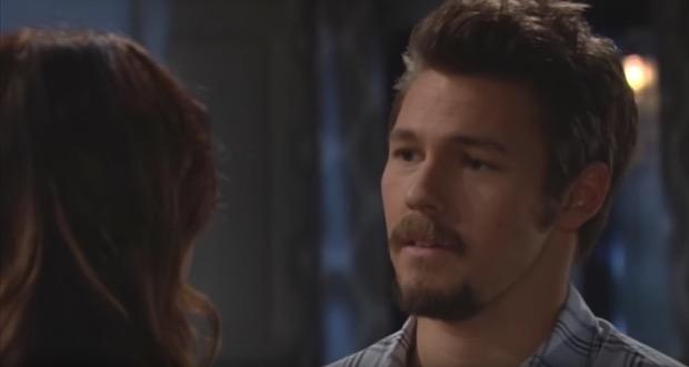 Beautiful, la morbosa Quinn (puntata del 15 ottobre)