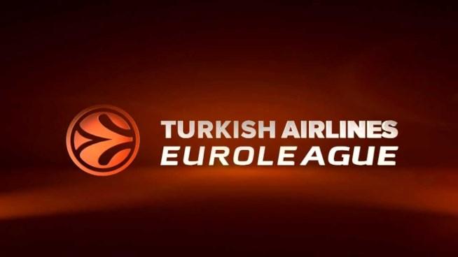 Milano-Maccabi Tel Aviv per la Eurolega: gli altri sport del 13 ottobre