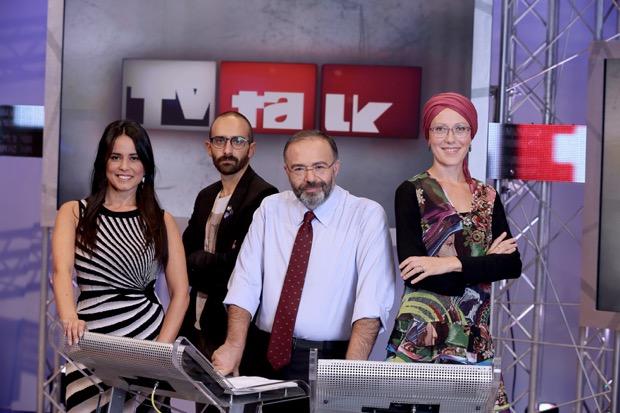 Ospiti in tv del 22 ottobre: Asia Nuccitelli e Alessandra Amoroso per Verissimo, gli ospiti di Tv talk