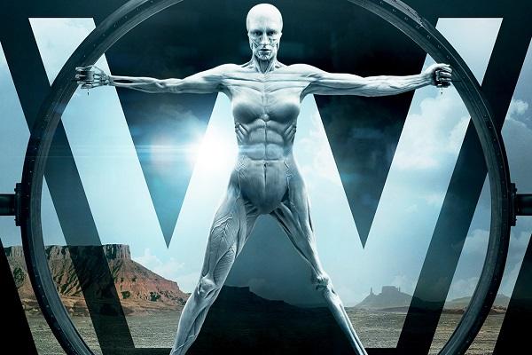 Westworld: ottimo debutto negli USA per la nuova serie HBO