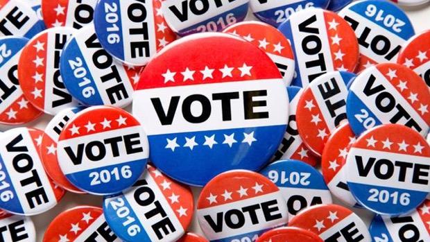Election day USA, la programmazione speciale dei canali Rai