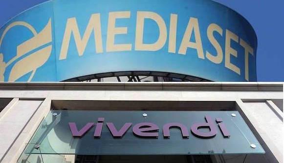 Accordo Vivendi e Tim per serie tv solo su mobile