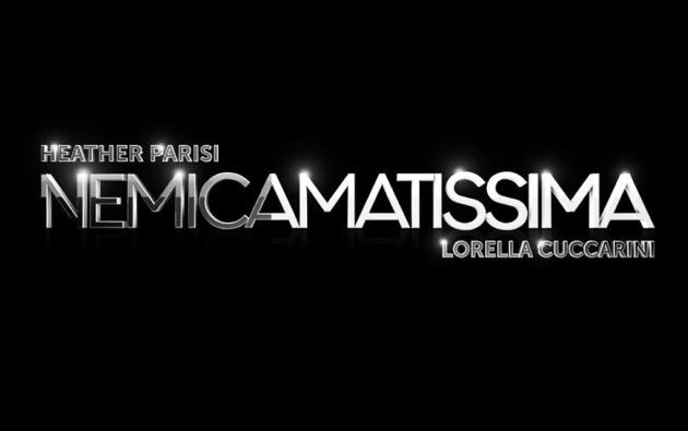 """Nemica amatissima, speciale """"Techetechete'"""" su Rai Uno dedicato a Heather Parisi e Lorella Cuccarini"""