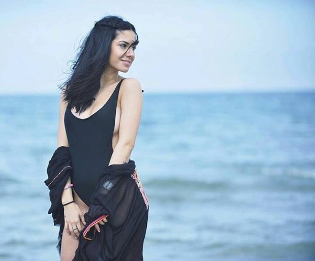Isola dei famosi 2017, Giulia De Lellis tra i naufraghi ma senza Andrea Damante?