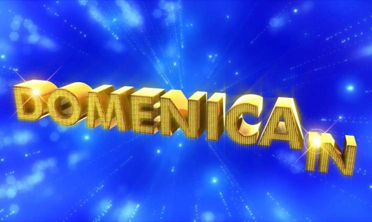 Ospiti in tv del 27 novembre: Elena Sofia Ricci e Alessandro Preziosi a Domenica In