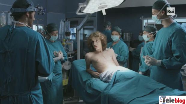 Braccialetti Rossi 3, anticipazioni del 27 Novembre: l'anteprima video della settima puntata