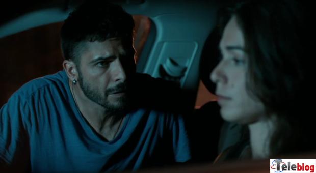Solo, anticipazioni quarta ed ultima puntata del 30 Novembre: Bruno uccide Barbara; la missione di Marco a un bivio, vendicherà la sua morte?