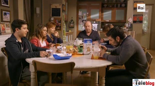 Un medico in famiglia 10, anticipazioni del 10 Novembre: l'anteprima video dell'undicesima puntata