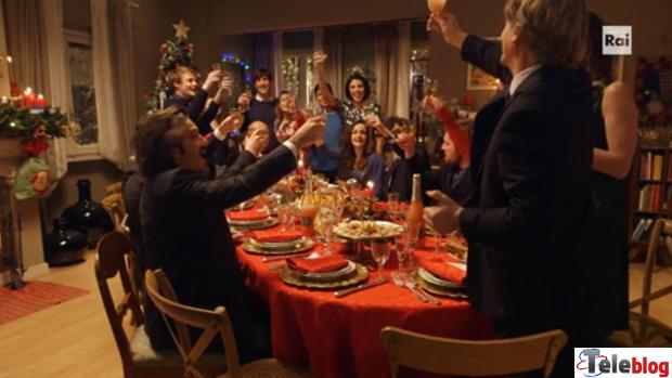 Un medico in famiglia, anticipazioni: il finale della decima stagione e prime news sull'undicesima