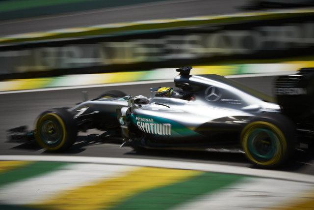 GP del Brasile diretta su Sky: gli altri sport del 13 novembre