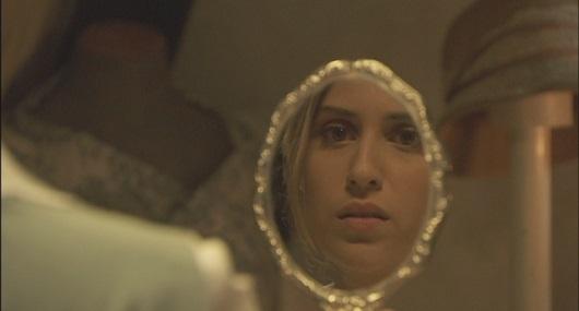 Il Segreto, il rapimento (puntata del 28 novembre)