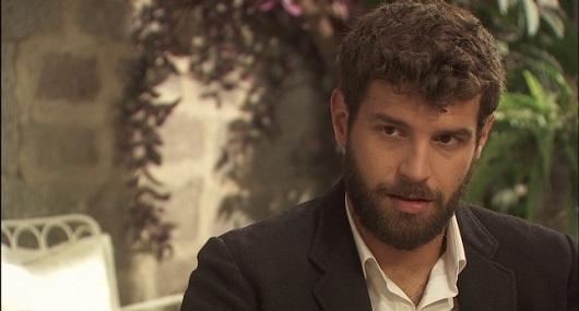 Il Segreto, Francisca di nuovo contro tutti (puntata del 26 novembre)