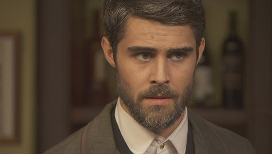 Il Segreto, la scelta di Ramiro (puntata del 29 novembre)