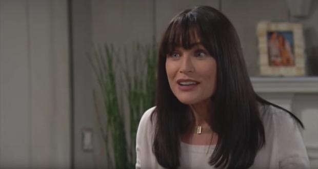 """Beautiful, """"pazzerella"""" Quinn viene arrestata (puntata del 4 novembre)"""