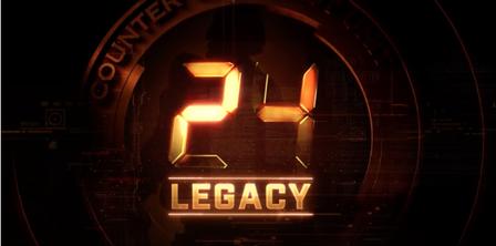 24: Legacy, ecco le immagini della season premiere