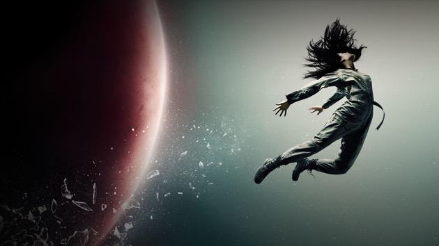 The Expanse, il trailer della seconda stagione in arrivo a febbraio